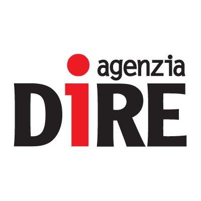 AgenziaDire.it Logo